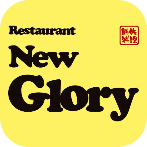 Restaurant NewGlory